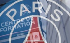 PSG : Maignan, Nkunku, Ikoné, Dembélé, le onze des titis parisiens partis trop tôt