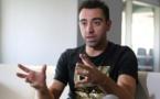 Barça : Xavi vient de refroidir les ardeurs du FC Barcelone