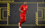 Bayern Münch - Mercato : l'Inter, l'AC Milan et la Juventus convoitent Jérome Boateng !