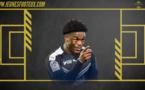 FCBG - Mercato : Bordeaux reçoit deux offres pour Josh Maja ?