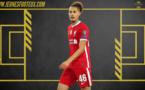 Liverpool - Mercato : Jurgen Klopp bloquera ce défenseur cet hiver !