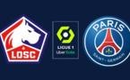 LOSC - PSG : Paris supérieur, mais les Dogues gardent leur antre