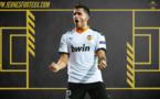 Arsenal - Mercato : Maxi Gomez à la rescousse d'Arteta et des Gunners ?