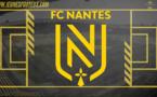 FC Nantes : un niveau de jeu affligeant digne d'un relégable