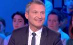 LOSC : Olivier Létang dévoile le plan de bataille post Gérard Lopez