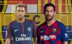 Barça : Messi et Neymar à nouveau réunis ? Jordi Farré balance du lourd
