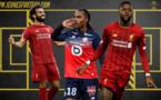 Liverpool - Mercato : Renato Sanches (LOSC), Salah, Kabak, Origi, le point mercato des Reds
