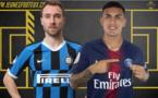 Mercato PSG : Promis à Arsenal, il veut finalement signer au Paris SG !