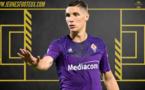 Manchester United - Tottenham - Mercato : duel pour un défenseur à 23M € !