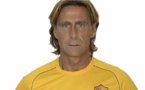 FC Nantes : Bompard dans les bagages de Domenech