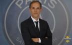 PSG : Thomas Tuchel viré, Pochettino en approche !