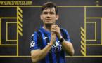 Manchester City - Tottenham - Mercato : Marten de Roon sur les radars !