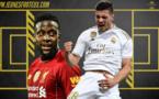 Wolverhampton - Mercato : Luka Jovic (Real Madrid) plutôt qu'Origi (Liverpool) ?