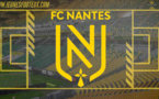 FC Nantes : le duo de Knysna reformé ?
