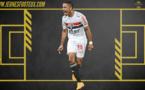 AC Milan - Mercato : bataille avec le PSG et l'Ajax pour la pépite Brenner !