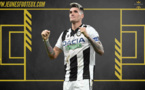Inter Milan - Mercato : les Nerazzurris s'intéressent à Rodrigo de Paul !
