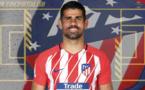 Atlético de Madrid : Diego Costa a résilié son contrat - Arsenal et la Juventus intéressés