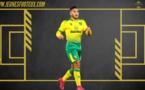 Arsenal - Mercato : un attaquant argentin pour 30 millions d'euros ?