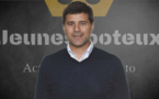 Mercato PSG : Première bonne nouvelle pour Pochettino au Paris SG !