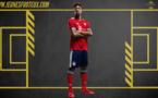 Bayern Munich : courtisé par Manchester United, Kingsley Coman est plus confiant !