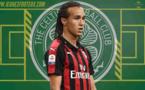 Série A / Milan AC : une vente à 10M € pour les Rossoneri ?