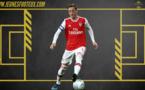 Premier League / Arsenal : D.C. United, Fenerbahçe, l'agent d'Özil fait le point !