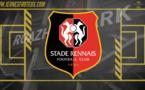 Stade Rennais - Mercato : Yann Gboho ciblé par deux clubs de Ligue 1 !