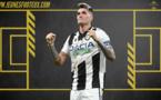 Premier League / Liverpool : Rodrigo de Paul pour 40M€, une rumeur crédible ?