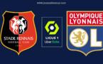 Rennes - OL : mauvaise nouvelle pour Julien Stéphan et le Stade Rennais