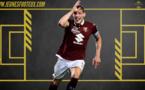 AC Milan / Série A : Andrea Belotti, gros coup de Maldini cet été ?