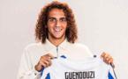 Arsenal / Premier League : 32M€ pour Matteo Guendouzi, trop cher pour le Hertha Berlin ?