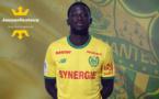 FC Nantes : Abdoulaye Touré au Torino pour remplacer Soualiho Meité ?