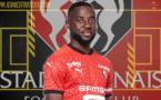 Stade Rennais - Mercato : James Léa-Siliki vers Anderlecht ?