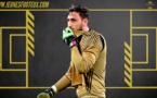 Milan AC / Série A : 3M€ qui posent problème pour prolonger Donnarumma !