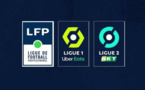 Ligue 1 / Ligue 2 : UNFP demande un effort salarial aux joueurs