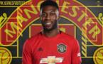 Manchester United - Mercato : Timothy Fosu-Mensah au Bayer Leverkusen !