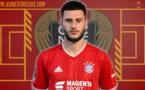 OGC Nice - Mercato : une pépite du Bayern Münich pour les Aiglons ?