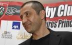 Mourad Boudjellal et Nicolas Anelka en National 2 !