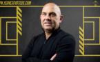 """FC Metz / OGC Nice / Ligue 1 : Antonetti reconnait être allé """"trop loin"""" avec Yoan Cardinale"""
