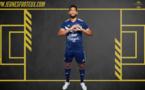 FCGB - Mercato : Pablo va quitter les Girondins pour 2,5M€ !
