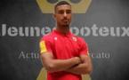 RC Lens / Ligue 1 : Loïc Badé blessé, la tuile pour Franck Haise