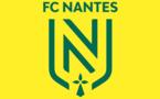 FC Nantes - Ligue 1 : Corchia (ex LOSC) veut taper le RC Lens !