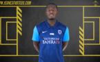 Paris FC - Mercato : un défenseur visé par l'Atalanta et le Torino !