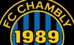 Chambly / Ligue 2 : Boubacari Doucouré file en Serbie !