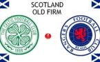 Rangers - Celtic / 1971 : 66 morts, 108 blessés à cause d'un but...