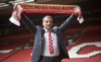 Brendan Rodgers : Visionnaire du football