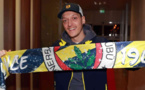 Ozil signe au Fenerbahçe