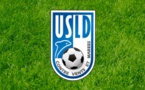 Dunkerque / Ligue 2 : Harouna Sy ne quittera pas l'USLD cet hiver !