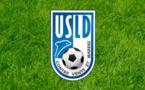 USL Dunkerque - Ligue 2 : un investisseur dit finalement non