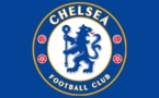 Chelsea - Mercato : Drinkwater file en Turquie (officiel)